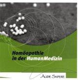 Homöopathie in der HumanMedizin