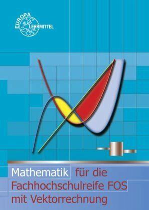 book Technologietransfereinrichtungen in Deutschland und in Frankreich