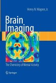 Brain Imaging