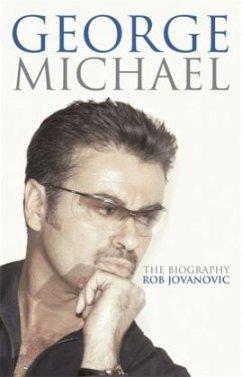 George Michael - Jovanovic, Rob