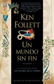 Un Mundo Sin Fin = World Without End