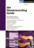 Der Homerecording Guide