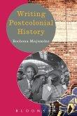 WRITING POSTCOLONIAL HIST
