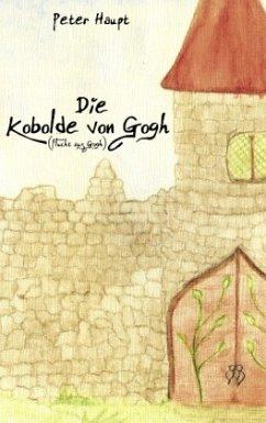 Die Kobolde von Gogh