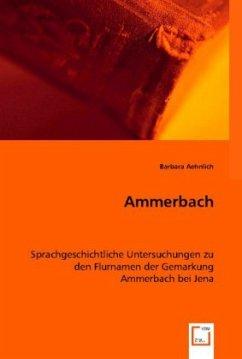 Ammerbach