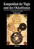 Kompendium der Magie und des Okkultismus
