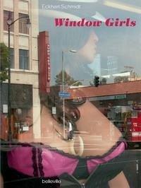 Window Girls