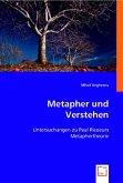 Metapher und Verstehen