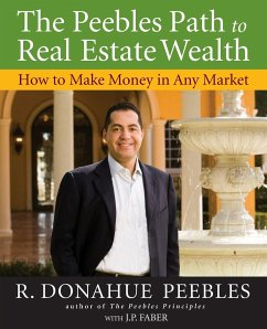 The Peebles Path to Real Estate Wealth - Peebles, R. Donahue