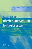 Handbook of Obesity Intervention for the Lifespan