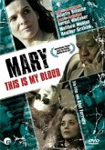 Mary - This Is My Blood /Maria Magdalena