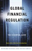 Global Financial Regulation: The Essential Guide (Now with a Revised Introduction)