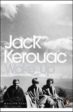 Wake Up - Kerouac, Jack