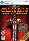 Age of Conan Pre-Order