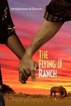 The Flying Jj Ranch