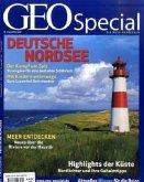 GEO Special Deutsche Nordsee