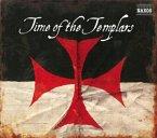 Die Zeit Der Templer