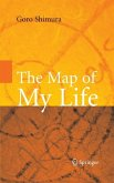 The Map of My Life