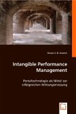 Intangible Performance Management