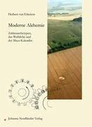 Moderne Alchemie