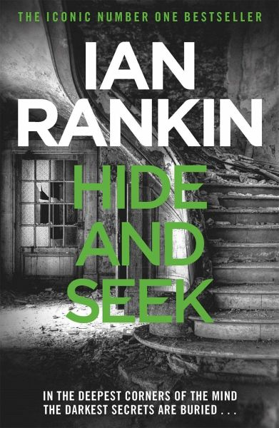 hide and find ian rankin essaytyper
