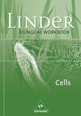 LINDER Biologie SI 01. Bilinguale Arbeitshefte Englisch