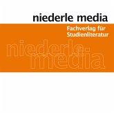 Basiswissen Verwaltungsrecht AT, MP3-CD