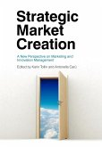 Strategic Market Creation