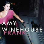 Frank (Ltd.Deluxe Edt.)