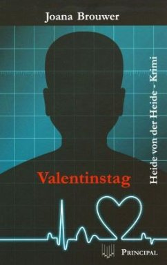 Valentinstag - Brouwer, Joana