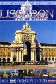 Die schönsten Städte der Welt - Lissabon