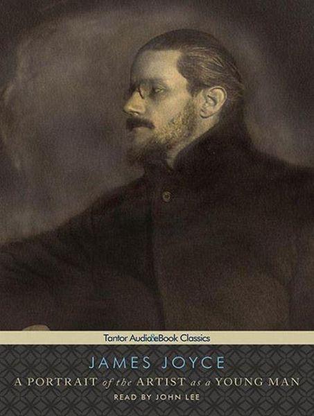 Reading Joyce's Portrait of the Artist, 1916 – 2016