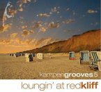 Kampengrooves 5-Loungin' At Redkliff