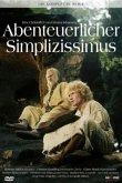 Abenteuerlicher Simplizissimus - Die komplette Serie