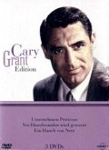 Cary Grant Edition 1 (3 DVDs)