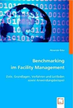 Benchmarking im Facility Management