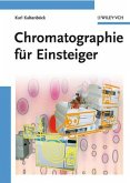Chromatographie für Einsteiger