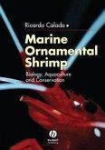 Marine Ornamental Shrimp: Biology, Aquaculture and Conservation