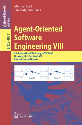 download software quality model based approaches for advanced software and systems engineering 6th international conference swqd 2014 vienna austria january