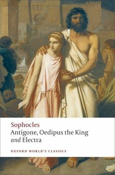 """revenge and death as brought out in sophocles oedipus the king Critical analysis of """"oedipus the king""""  prophecy and healing,"""" with offerings of wool to beg for relief from the agony and death brought upon them by the plagues (1300)  sophocles oedipus the king tragedy,summary, themes, quotes, analysis,oedipus rex,oedipus tragedy of blood."""