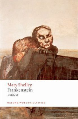 role of identity in mary shelleys In her preface to the 1831 edition of frankenstein, mary tells how frankenstein was conceived  identity vs role  clare clairmont and the shelleys.