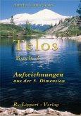 Telos Buch 3