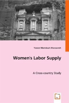Women''s Labor Supply