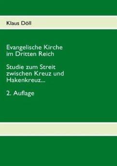 Evangelische Kirche im Dritten Reich