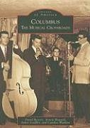 Columbus: The Musical Crossroads