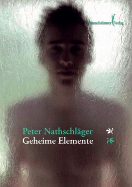 """Peter Nathschläger """"Geheime Elemente"""""""