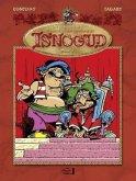 Die Abenteuer des Großwesirs Isnogud 04