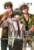 Brother x Brother 03