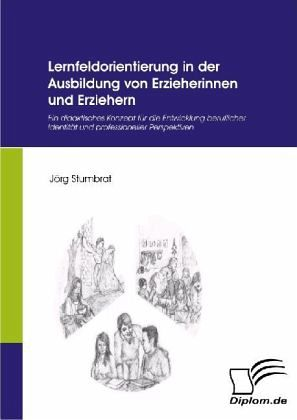 book Management Andragogics 2: Zurich Living