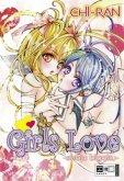 Girl's love - shojo bigaku